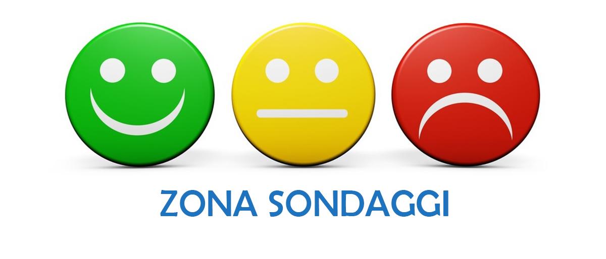 Permalink to: Sondaggio