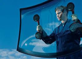 Sostituzione e Riparazione cristalli new diesel car