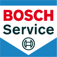 Bosch car service New Diesel car