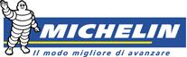 main-logo-it