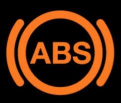 ABS parte2