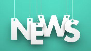 Permalink to: Articoli e News