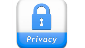 Permalink to: Privacy Policy-