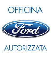 Autorizzata Ford