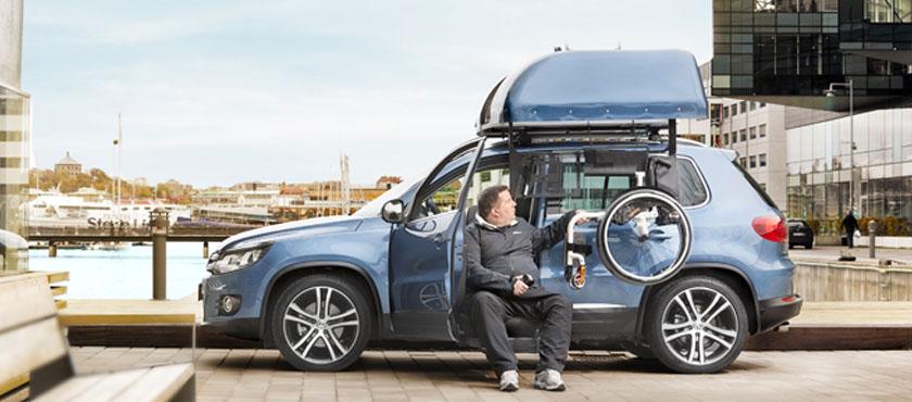 New Diesel car soluzioni caricamento