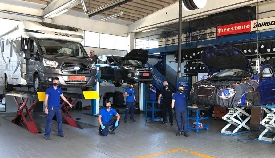 Permalink to: New Diesel Car – Contatti